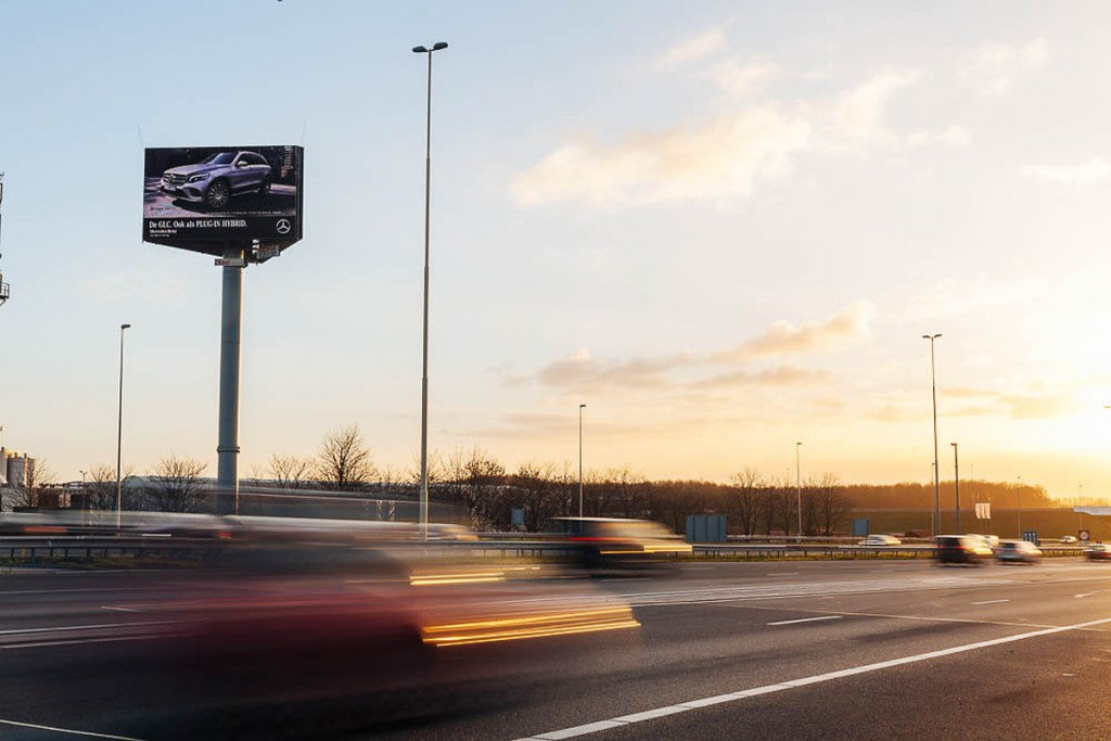 A2-reclamemast-test