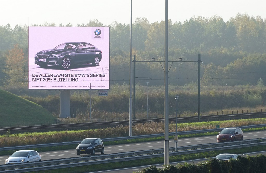 A12O-2015-P22-BMW-Zwart