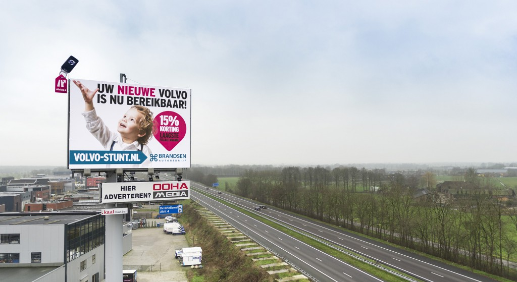 volvo-stunt-nl