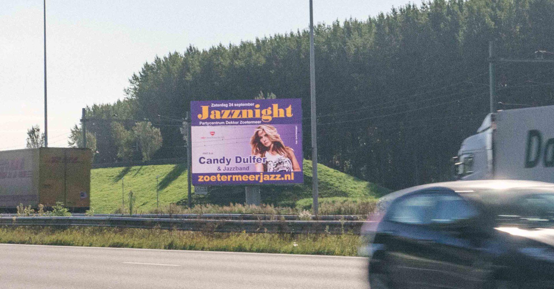zoetermeer-jazz-a12wslider