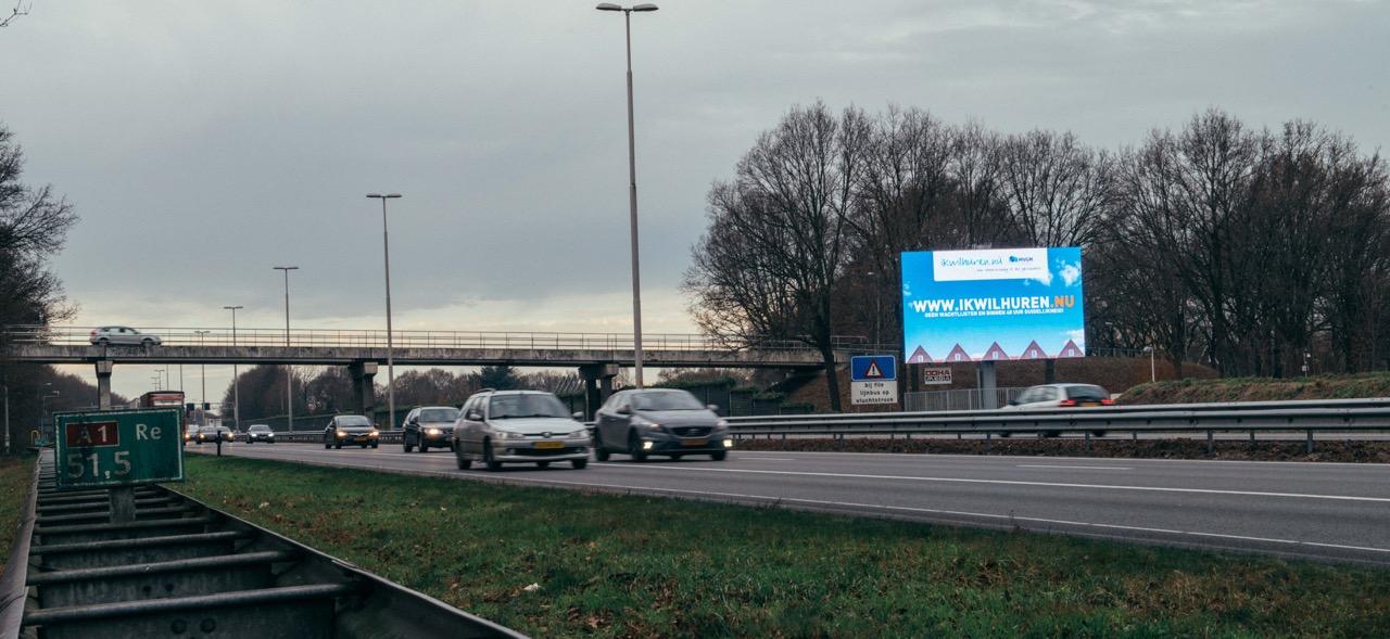 reclamecampagne MVGM Wonen