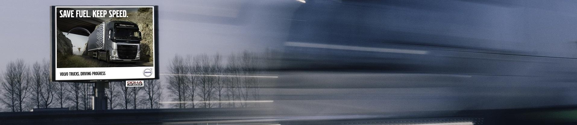 Kosten snelwegreclame